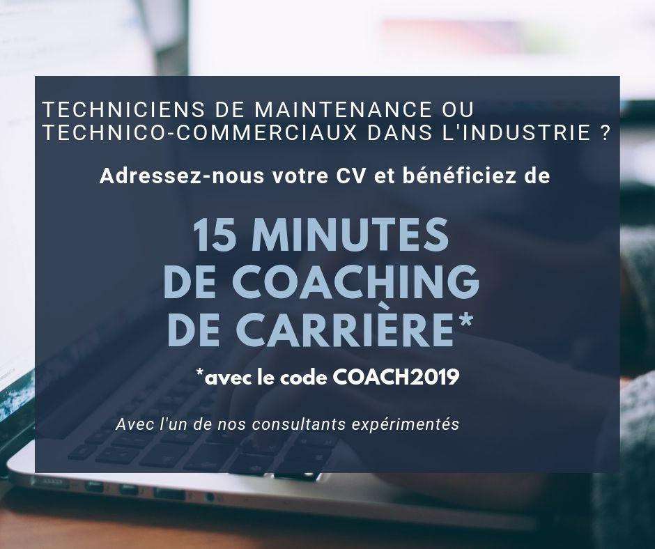CV coachingV5