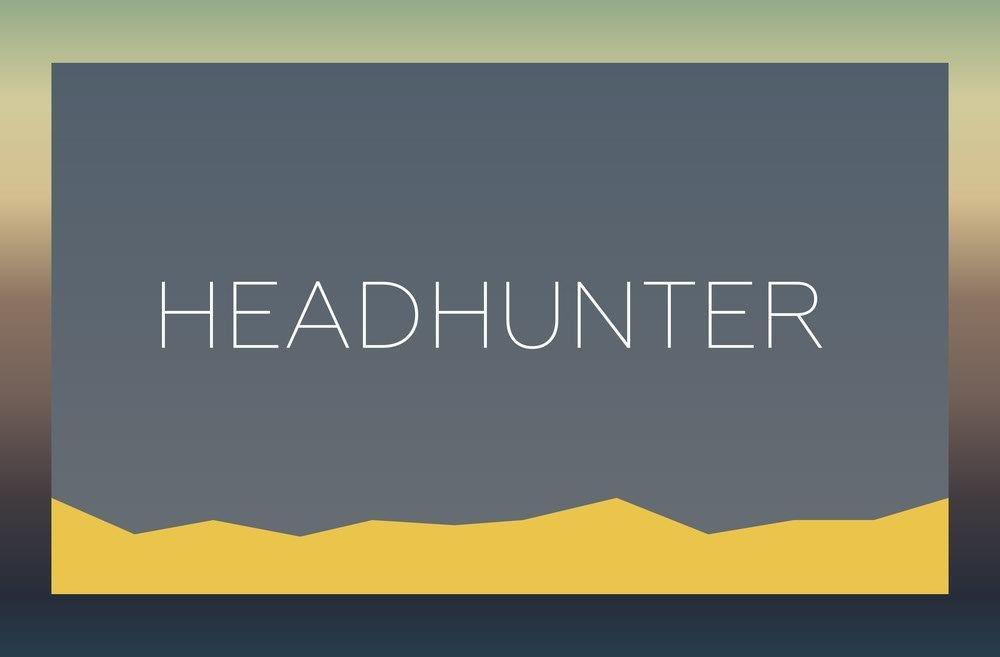 headhunter2