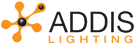 logo-addis-lighting-smallfw
