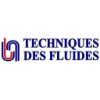 techniquesdesfluides